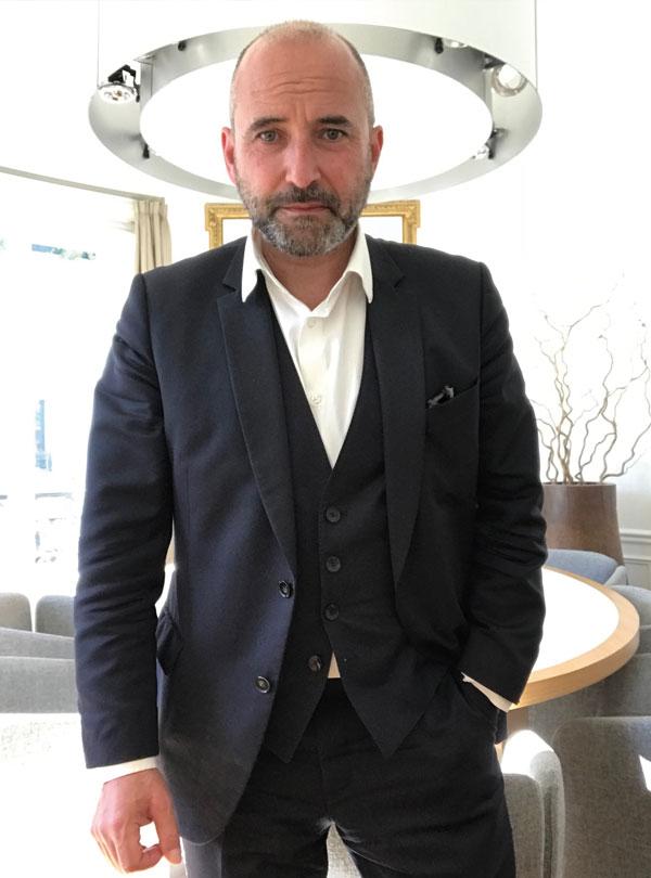 emmanuel-raskin-2017-avocats-associes-sefj-l
