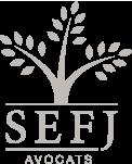 sefj-avocats-logo-b