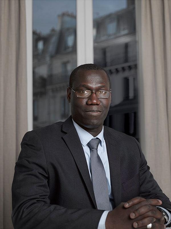charles-dagba-2017-avocat-sefj-l