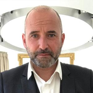 emmanuel-raskin-2017-avocats-associes-sefj-m
