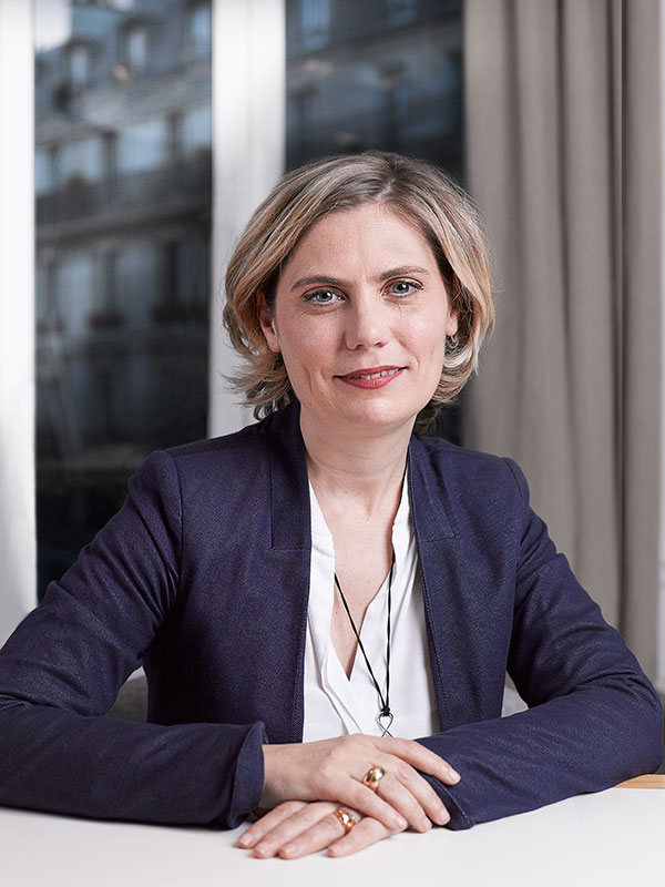 marie-lise-turpin-wendres-2017-avocat-sefj-l