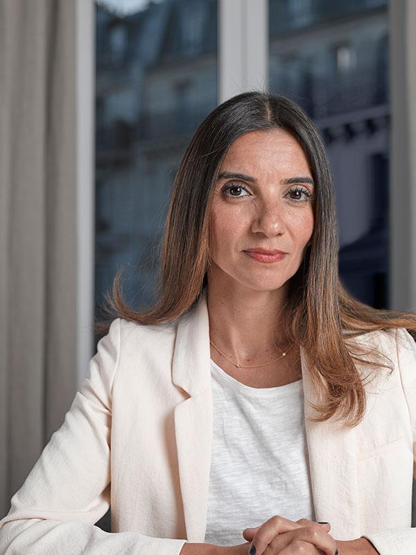odile-selem-banoun-2017-avocats-associes-sefj-l