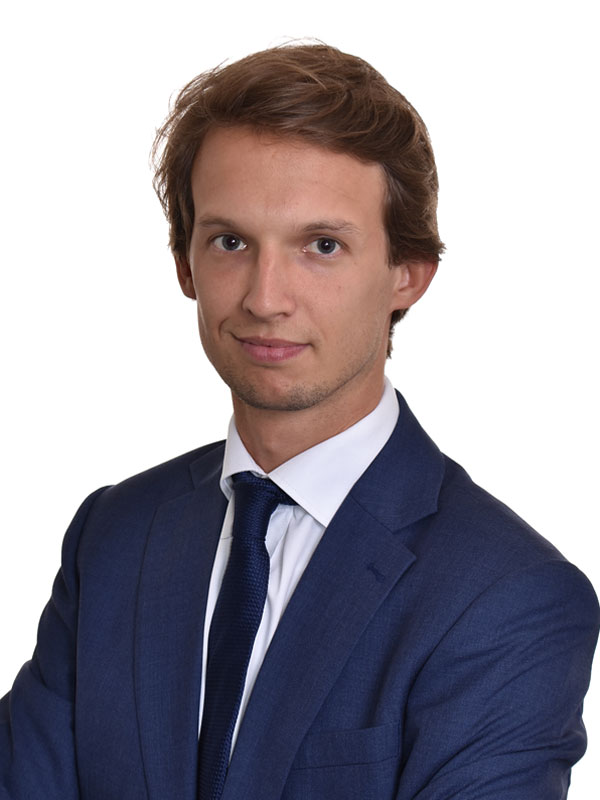 maitre_douglas_bruede_avocat-sefj-l