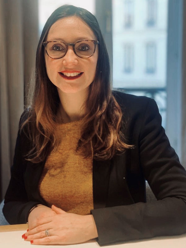 maitre_elisa_rouquet_avocat-sefj-l